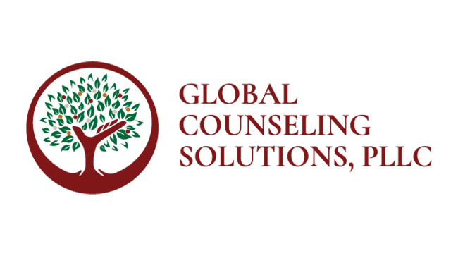 Global Counseling Solutions