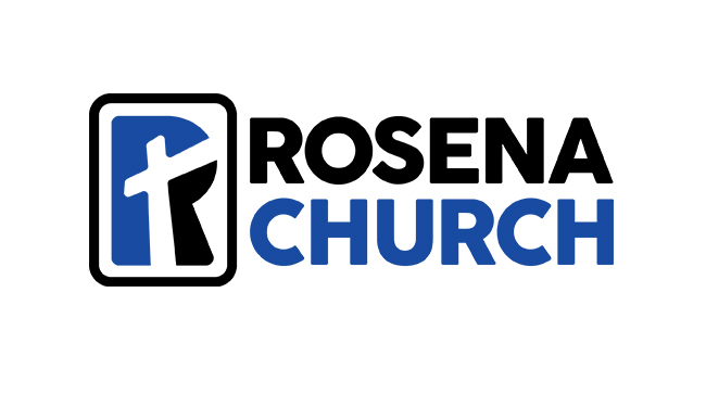 Rosena Church Logo
