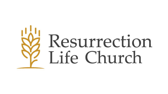 Resurrection Life Church